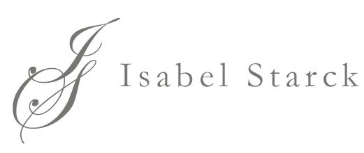 Isabel Starck